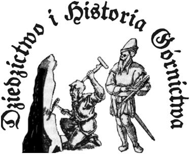 logo-dziedzictwo.png