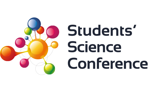 15th Students' Science Conference 2017